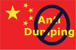 Antidumping Duties: Separate Rate