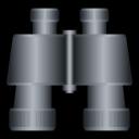 Binoculars-icon